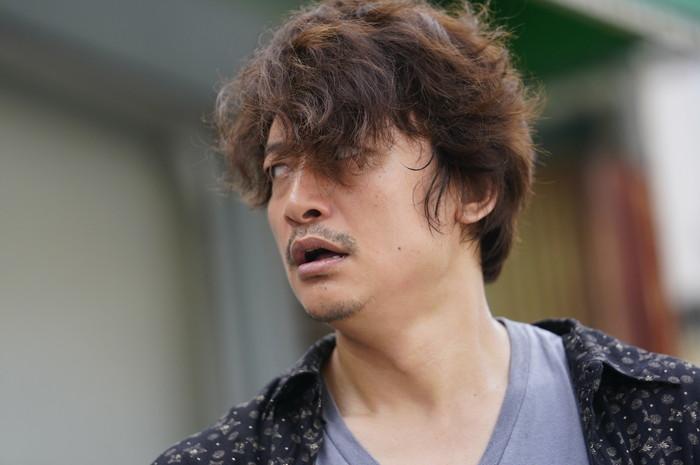 香取慎吾主演、白石和彌監督『凪待ち』6月28日公開決定&場面写真解禁