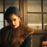 『アガサ・クリスティー ねじれた家』完全無欠の殺人ミステリー冒頭映像解禁