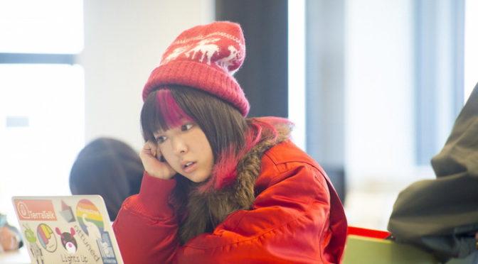 上白石萌音 × 山崎紘菜 W主演 映画『スタートアップ・ガールズ』全国公開決定!