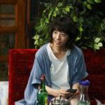 夏帆主演『ブルーアワーにぶっ飛ばす』 ドイツ日本映画祭・第21回台北映画祭出品&箱田優子監督参加!