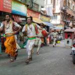 インドのカラフルな情景を撮りたかった!『クローゼットに閉じこめられた僕の奇想天外な旅』メイキング映像