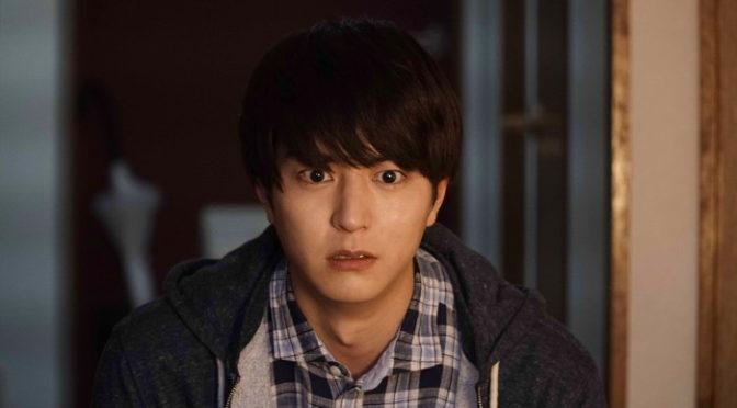 完全オリジナルホラー映画『シライサン』2人目となるキャストに稲葉友