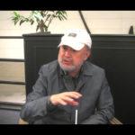 映画『二宮金次郎』五十嵐匠監督オフィシャルインタビューが到着
