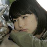 浅沼直也×上田慎一郎×中泉裕矢 トリプル監督作『イソップの思うツボ』場面写到着!