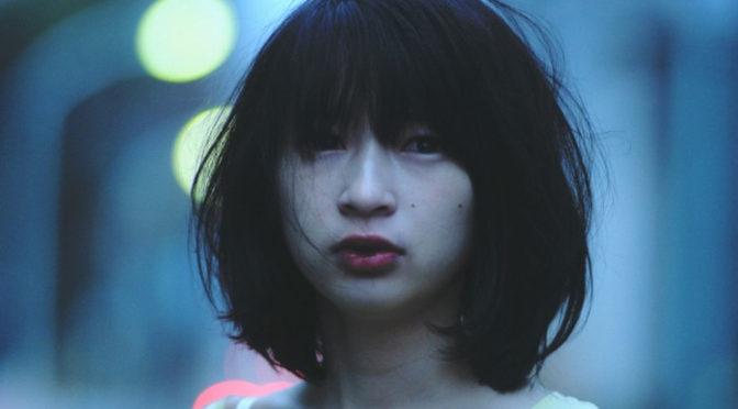 金子大地と石川瑠華が主演でMI-CANグランプリ『猿楽町で会いましょう』製作開始