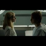 アンセル・エルゴート主演最新作は刺激的な設定の『ジョナサン-ふたつの顔の男-』公開中!