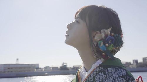 乃木坂46ドキュメンタリー齋藤飛鳥