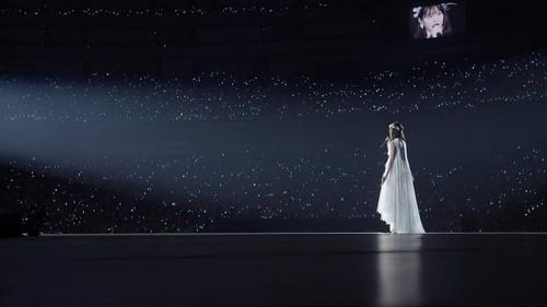 乃木坂46ドキュメンタリー西野七瀬