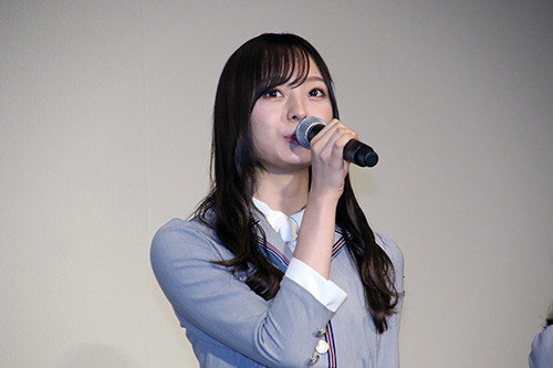 乃木坂46_梅澤美波