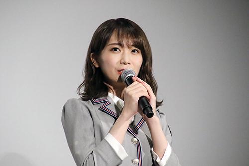 乃木坂46_秋元真夏