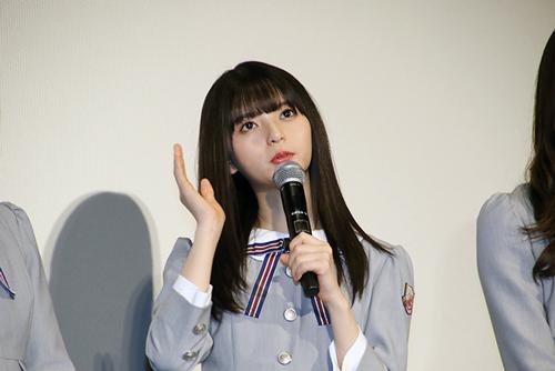 乃木坂46_齋藤飛鳥