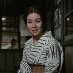 京マチ子映画祭