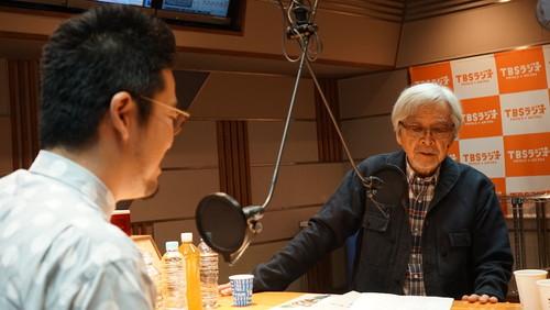 山田洋次監督・中野量太監督『長いお別れ』
