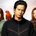岡田准一「ザ・ファブル」ヌーシャテル国際ファンタスティック映画祭にてBest Asian Film Awardを受賞