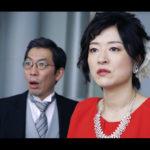 しゅはまはるみ初主演オムニバス3部作映画『かぞくあわせ』シネマロサにて2週間限定公開決定