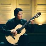 福山雅治がクラシックギターに人生初挑戦! 愛の物語『マチネの終わりに』メインテーマ情報解禁