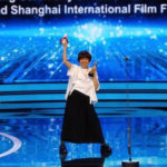 上海国際映画祭アジア新人部門にて箱田優子監督が最優秀監督賞を受賞!『ブルーアワーにぶっ飛ばす』