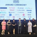 【ショートショート フィルムフェスティバル & アジア  2019】華々しくクロージング