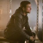 タロン・エガートン『フッド:ザ・ビギニング(原題:Robin Hood)』場面写真一挙解禁