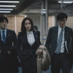 韓国通貨危機の裏側  国は滅びるのか!? 국가부도의 날『国家が破産する日』公開決定