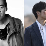 EXILE/三代目JSB NAOTOがSABU監督の最新作「ダンシング・マリー」で映画初主演と発表!