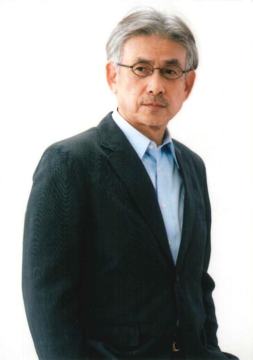 ウルトラマンタロウ篠田三郎