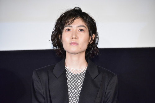 0723「新聞記者」大ヒット_シム・ウンギョン
