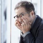 『108~海馬五郎の復讐と冒険~』LiLiCo × TENGA 広報ぶっちゃけトークイベント付き試写会実施決定!
