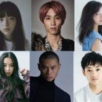 佐藤勝利(Sexy Zone)×髙橋海人(King & Prince)『ブラック校則』第2弾キャスト解禁