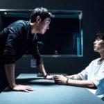 マトリが禁断の一線を越えた時―大ヒット韓国ノワール『毒戦 BELIEVER』予告解禁!