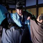 映画『決算!忠臣蔵』浅野内匠頭役に阿部サダヲ!全ての物語はこの人からはじまった・・・!