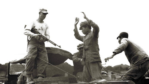 『沖縄スパイ戦史』(三上知恵監督・大矢英代監督)