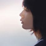 中川龍太郎監督x松本穂香主演『わたしは光をにぎっている』クラウドファンディングの実施決定!
