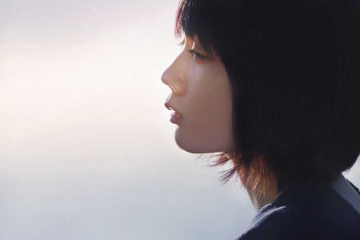松本穂香,わたしは光をにぎっている