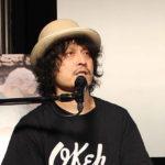 カーマイン・ストリート・ギター_高田漣