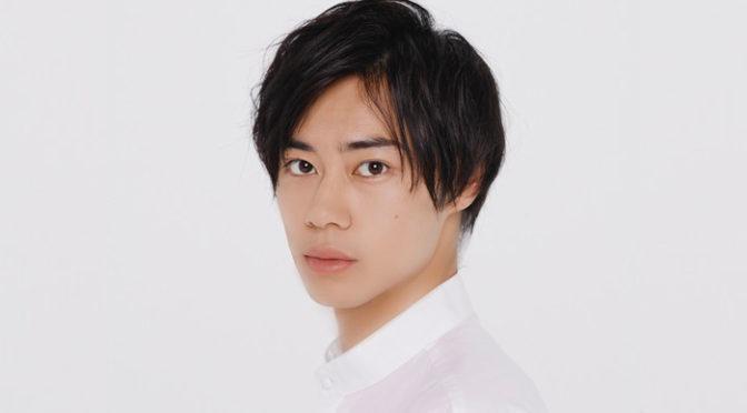戸塚純貴主演ケアニン続編が、映画「ケアニン〜こころに咲く花〜」に決定!追加キャストも発表!