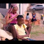 本国で上映禁止!アフリカ・ケニアから届いた少女たちの初恋物語『ラフィキ:ふたりの夢』公開決定