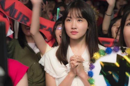 園子温監督×主演:椎名桔平「愛なき森で叫べ」鎌滝えり