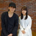 映画『楽園』主題歌上白石萌音×野田洋次郎