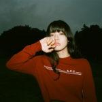 長井龍雪監督最新作『空の青さを知る人よ』あいみょんがW主題歌に決定!!
