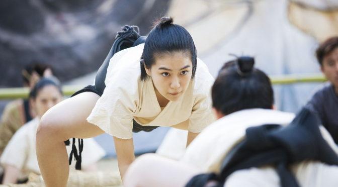 第2弾!映画『菊とギロチン』新宿凱旋上映&連日トークイベント