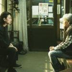 石和彌監督、佐藤健&田中裕子『ひとよ』