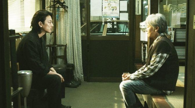 白石和彌監督、佐藤健&田中裕子の名演を「吸い込まれそう…」と激賞!『ひとよ』場面写真一挙解禁