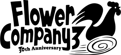 flowercompanyz30th