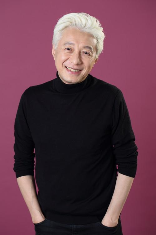 『ばるぼら』 手塚眞 監督