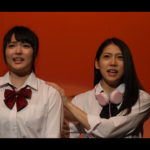 カーテンコール茂木忍(AKB48 )