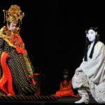 シネマ歌舞伎『 スーパー歌舞伎 ヤマトタ ケル 』市川團子 トークイベント付き上映回決定!
