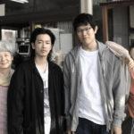 佐藤健・白石和彌監督『ひとよ』特別コメント&メイキング映像到着