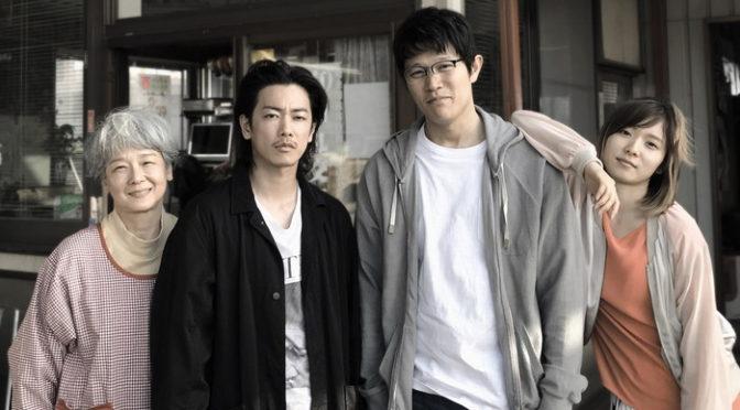佐藤健の慟哭が胸を打つ!! 白石和彌監督 映画『ひとよ』待望の本予告が完成!