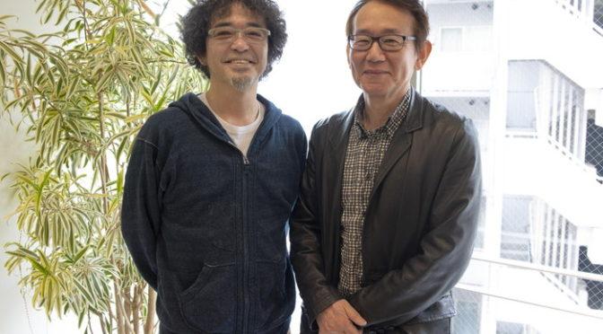 映画『カツベン!』エンディング曲歌うは奥田民生!パイノパイノパイで一世風靡した「東京節」